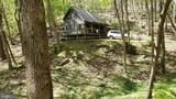 740 Deer Crossing Trail - Photo 1