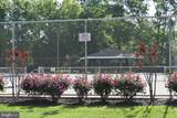 4816 Underwood Court - Photo 23