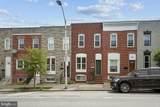 249 Highland Avenue - Photo 2