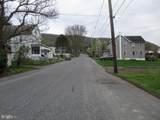 300 Center Street - Photo 8