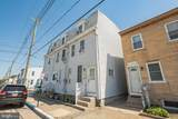 405 Jersey Avenue - Photo 4
