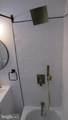 5828 3RD Street - Photo 11