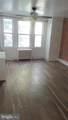 5828 3RD Street - Photo 12