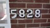 5828 3RD Street - Photo 15