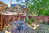 10152 Turnberry Place - Photo 32