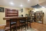 10825 Burr Oak Way - Photo 28