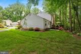 10825 Burr Oak Way - Photo 33