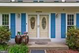 10825 Burr Oak Way - Photo 35