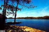 10825 Burr Oak Way - Photo 36