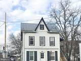 167 Ann Street - Photo 1