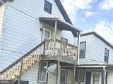 167 Ann Street - Photo 4