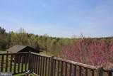 15240 Sheads Mountain - Photo 29