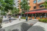2141 I Street - Photo 35