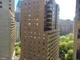 224-30 Rittenhouse Square - Photo 6