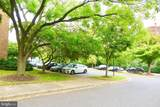11419-T4 Commonwealth Drive - Photo 19