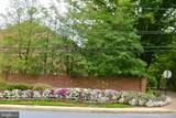 11419-T4 Commonwealth Drive - Photo 22