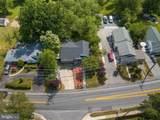 9373 Whiskey Bottom Road - Photo 42
