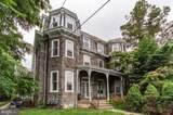 113 Rochelle Avenue - Photo 2