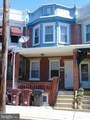 1119 Maple Street - Photo 1