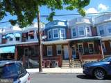 1119 Maple Street - Photo 2