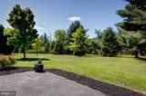 317 Countryview Drive - Photo 49
