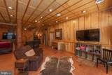 2725 Stockslager Road - Photo 38