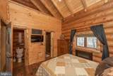 2725 Stockslager Road - Photo 39