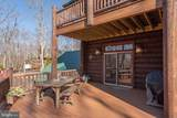 2725 Stockslager Road - Photo 46