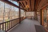 2725 Stockslager Road - Photo 48