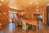 2725 Stockslager Road - Photo 80