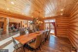 2725 Stockslager Road - Photo 81