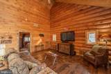 2725 Stockslager Road - Photo 85
