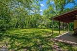 13280 Greensboro - Photo 26