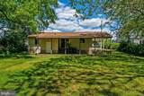 13280 Greensboro - Photo 31