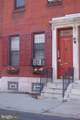 1304 Pine Street - Photo 1