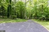 8015 Eddy Bend Trail - Photo 10