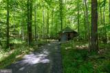 8015 Eddy Bend Trail - Photo 8