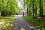 8015 Eddy Bend Trail - Photo 9