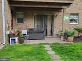 58 Garden View Terrace - Photo 2