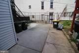 102 4TH Street - Photo 29