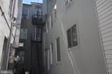 102 4TH Street - Photo 30