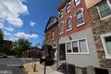 102 4TH Street - Photo 34