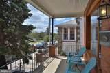207 Lauriston Street - Photo 3