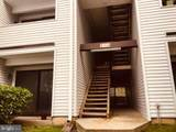1627 Carriage House Terrace - Photo 1