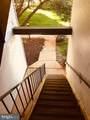 1627 Carriage House Terrace - Photo 11