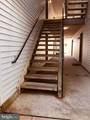 1627 Carriage House Terrace - Photo 12