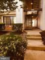 1627 Carriage House Terrace - Photo 13