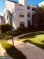 1627 Carriage House Terrace - Photo 14