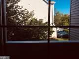 1627 Carriage House Terrace - Photo 8
