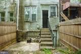 519 Redfield Street - Photo 14